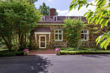 360 Beaumont Road, Devon, PA 19333