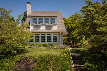 229 Forrest Avenue Narberth, PA 19072