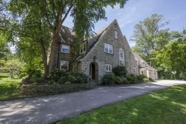 326 Fairhill Road, Wynnewood, PA 19096